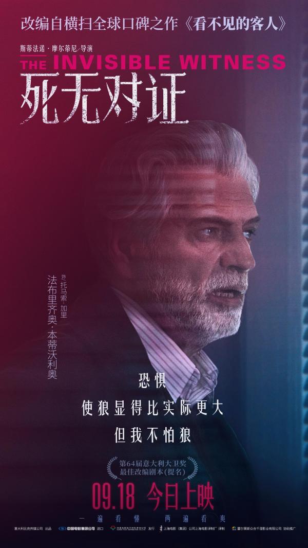上海李雅48分在线看_上海网红李雅15部全集_上海李雅不雅视频曝光