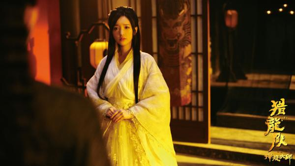 年轻的小婊3韩剧中文版_朋友的闺蜜免完整版换_上女朋友和她闺蜜