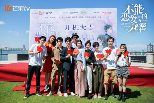 http://www.weixinrensheng.com/gaoxiao/2329317.html