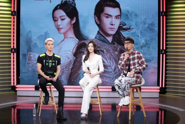 亚洲成了免费视频一_亚洲精选_亚洲美日韩视频免费观看