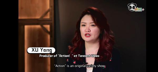 《演员请就位》亮相原创模式推介会 角色竞演类节目首登戛纳电视节