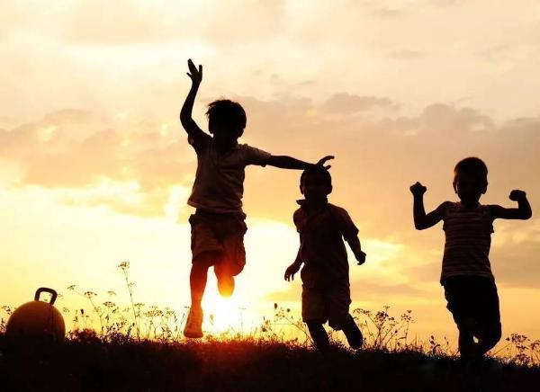 育人以德,《瑞纳宝贝》为儿童成长树立坚实榜样