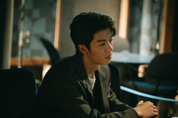 许光汉以独特年少沧桑感演绎角色 《别再想见我》MV今日首播
