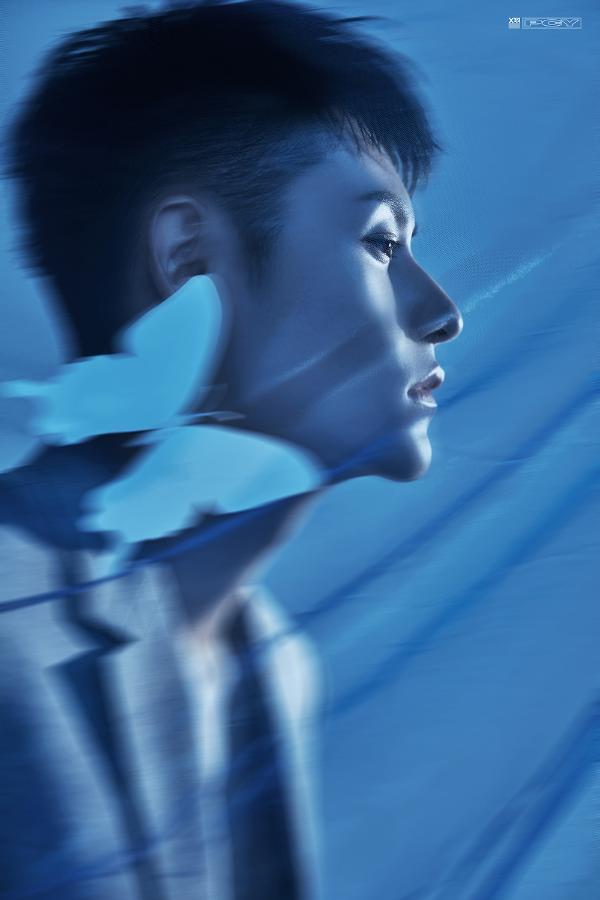 彭楚月新创作单曲《柔软》上线 细腻的嗓音诉说着爱情的故事
