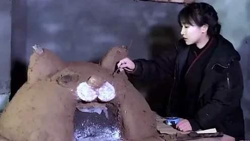 李子柒备忘录公开:只有极其努力,才能看起来毫不费力