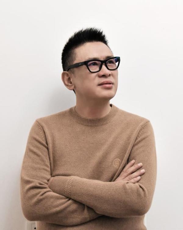著名作曲家、湖南师范大学音乐学院院长廖勇:坚守文化自信书写中国故事