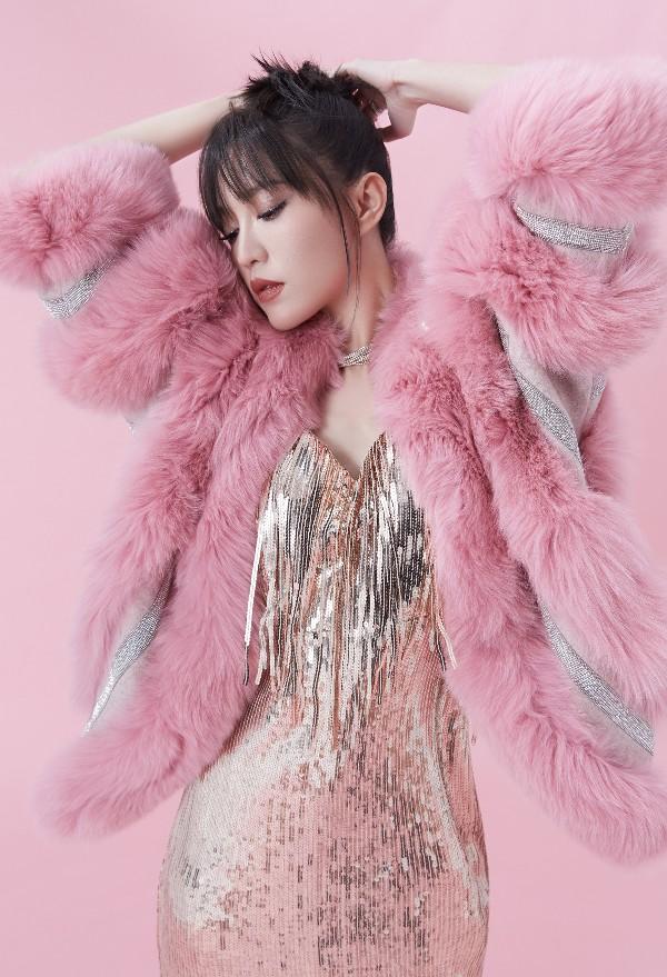 王紫格最新EP《不,简单》正式上线 感受流行和电音的完美碰撞