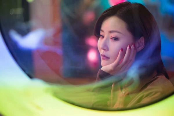 唐古新歌《空》即将发布 揭开共情系爱情歌曲篇章