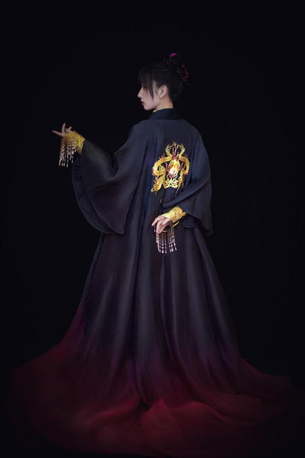 全国流行女歌手等 江苏卫视新年第一次推出什么君