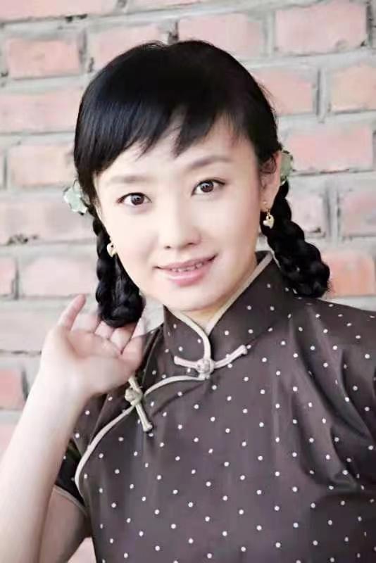 """《山海情》超强口碑收官 王子瑜尤勇智""""李大有夫妇""""获高人气"""