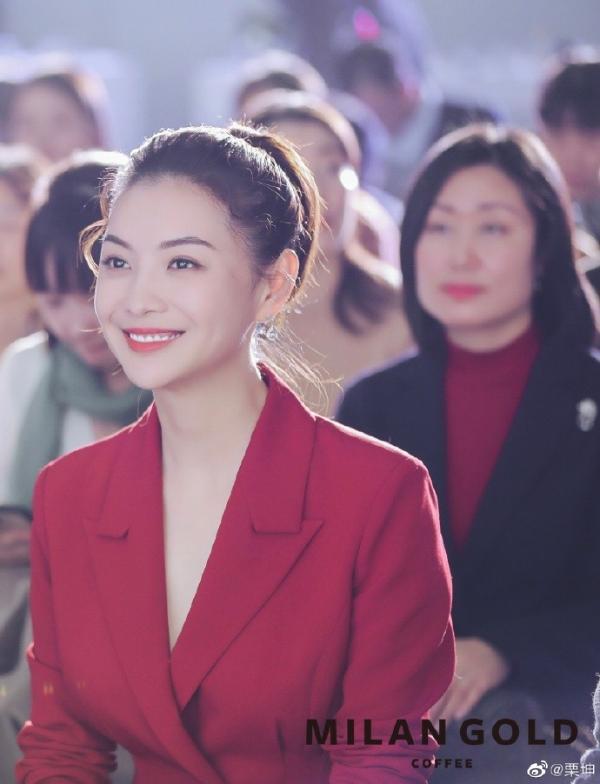 耐飞创始人兼CEO李坤:成为有智慧的榜样女性