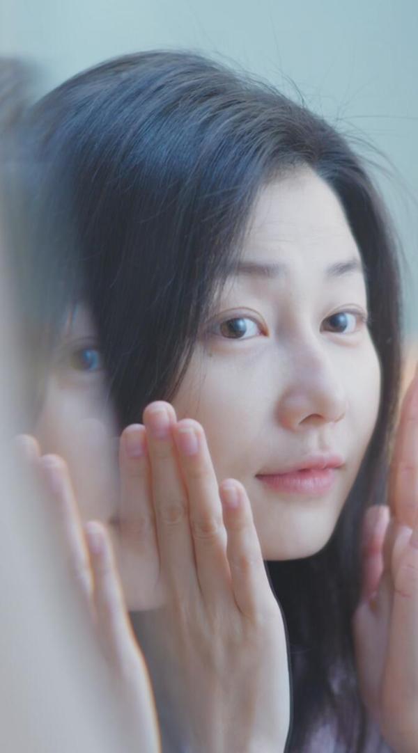 系列短片《年货里的中国》热播 解读百态年味 重新定义新年货