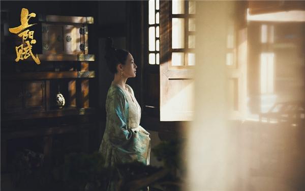 酷狗竖屏MV 电视剧OST发布新方式