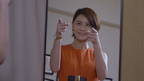 可爱又敬业:原来新加坡的演员不止国际化