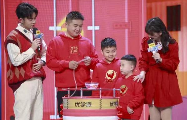 """《疯狂15秒》引发全民挑战,网红集结有""""奇招"""""""