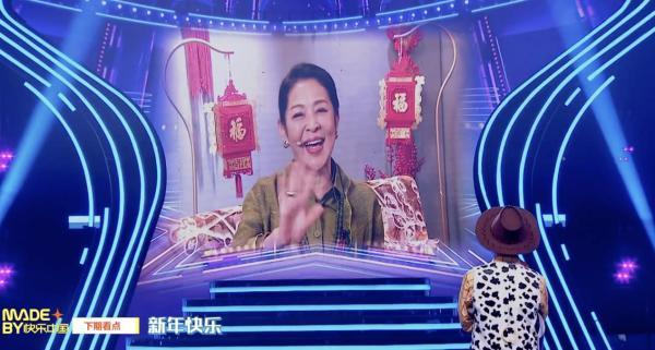 """百变春晚大年初三火热开演 《百变大咖秀》聚齐""""春晚群星""""引期待"""