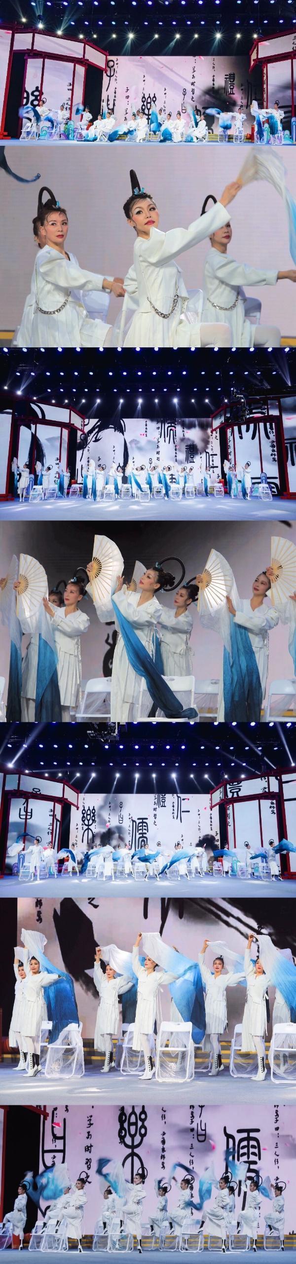 盛世迎春:当代美学艺术家西陵迦赫将再登春晚舞台