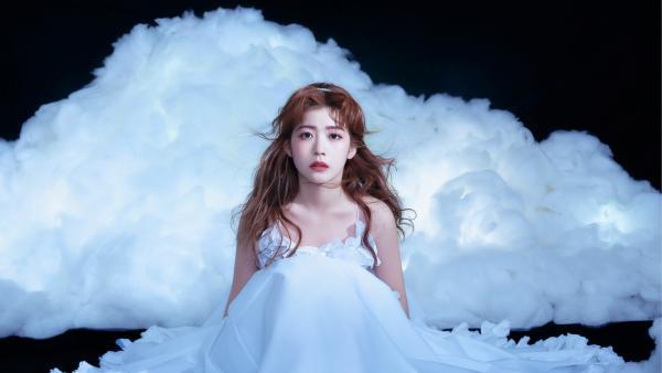 Sunny首张个人专辑概念公布《出发 地平线!》 摇摆音乐是不可能的