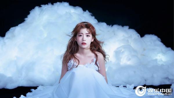 Sunny首张个人专辑概念公布《出发 地平线》 摇摆音乐是不可能的