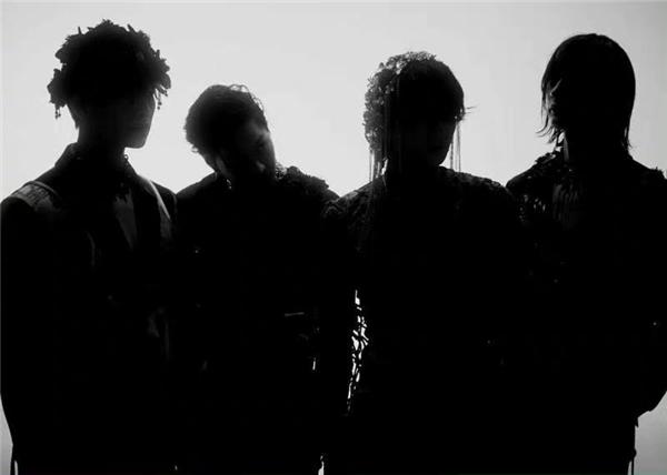 SHINee携正规七辑回归 到酷狗支持专辑解锁独家写真福利