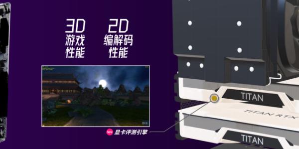 鲁大师正式发布PC新版:重建算法引擎,新增显卡光追测试!