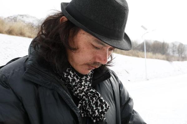 电影《他与罗耶戴尔》大阪亚洲电影节展映 获观众喜爱口碑爆棚