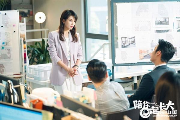 """刘涛领衔萌新爸妈启程 与李宗翰辩论""""平衡事业与家庭有多难"""""""