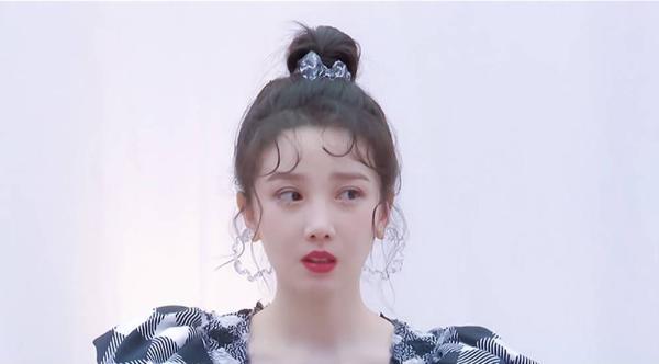 陈小纭《乘风破浪的姐姐》第二季五公在即 实力派姐姐备战决赛
