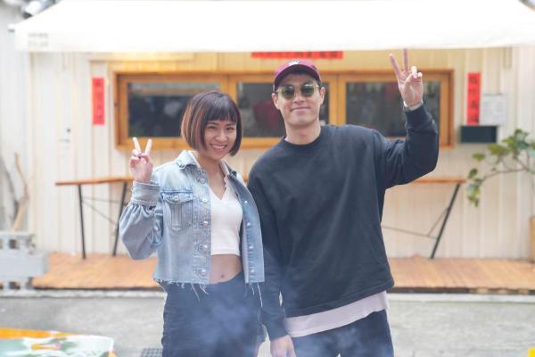 杨祐宁监制主演《接招吧!制作人》揭秘唱片行业的黄金时代