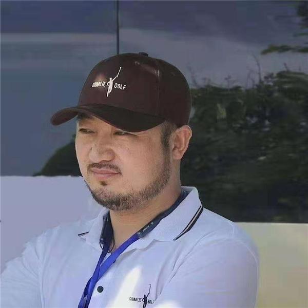 电影《猎毒:极速追击》正式启动 主创团队赴河南濮阳堪景