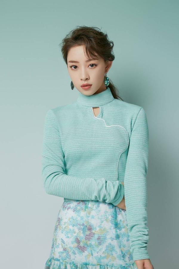 叶炫清全新春季单曲《错过也好》上线 温柔诠释爱人错过