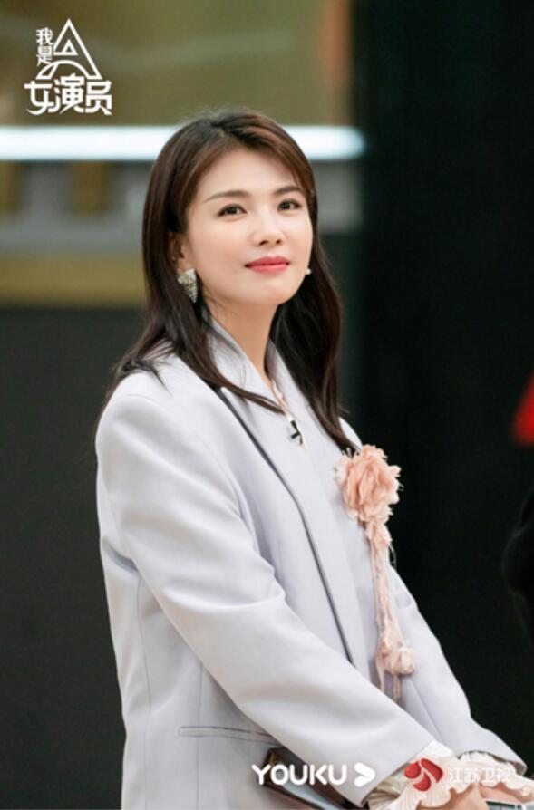 《我是女演员》今晚正式开播 学员艺能PK初显锋芒
