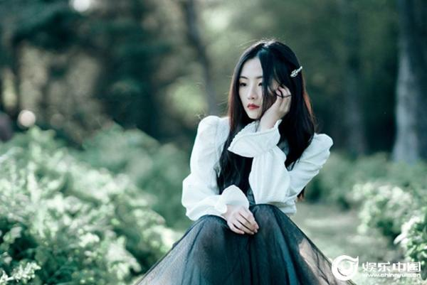 少女歌手郭沁《知道不知道》上线 致敬经典彰显声音魅力