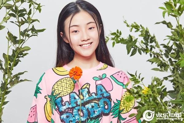 歌手郭沁独家春日歌单分享 带你走进音乐少女内心