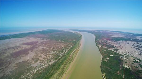 生态环境电影《金牌规划师》计划六五环境日开拍:人与自然和谐共生