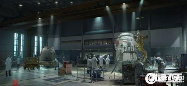 《大国飞天》发布航天日特辑 致敬中国航天人