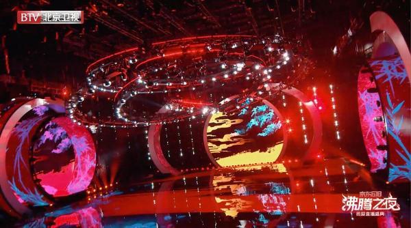 集结品质好物,直播沸腾热爱!北京卫视×京东618沸腾之夜——热爱直播盛典今晚热力来袭!