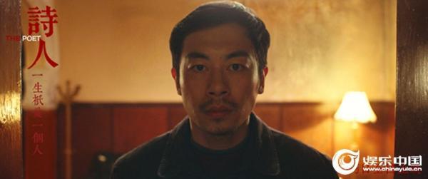 电影《诗人》初夏定档0605宋佳朱亚文上演亲密爱人续写悲情人生