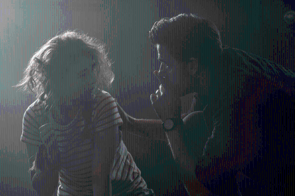 《寂静之地2》极致惊悚升级 烂番茄新鲜度93%延续强势口碑