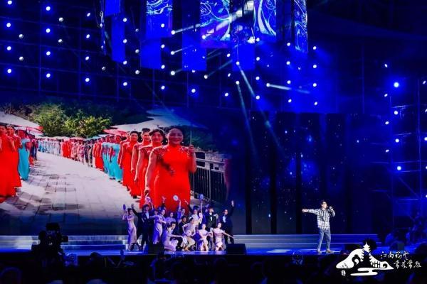 音乐人刘牧全新单曲《常来常熟》即将上线,江南福地期待与你邂逅