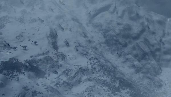 鬼吹灯前传《摸金玦之守护人》上线4天播放量突破五千万问鼎全网热门影片