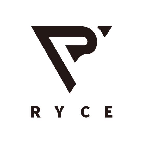 知名音乐人王凯玉 Daryl K创立RYCE白米范 打造全新娱乐文化公司