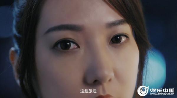 """2021薇娅狂欢节宣传片曝光 用实际行动奔赴""""每一个心愿"""""""