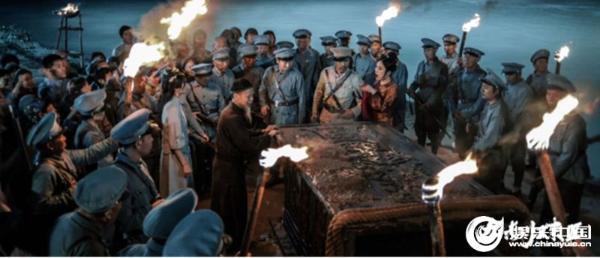 《九叔归来2》腾讯视频今日独播 匠心重现经典僵尸片