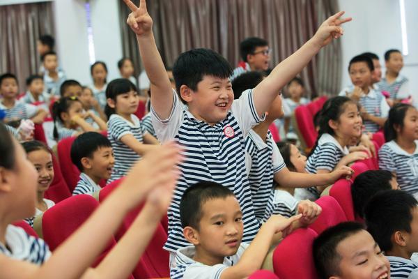 动画片《23号牛乃唐》:献给10后孩子的成长礼物