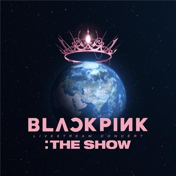 BLACKPINK演唱会实录LIVE专辑酷狗开售,感受直击心灵的试听诱惑