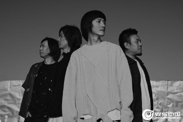 达达乐队新歌及MV正式发布:一封不具名的信《致某人》