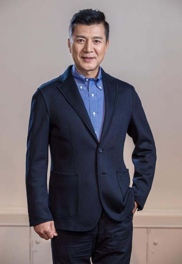央视百年礼赞晚会 刘之冰搭档陈小艺再现铁人王进喜