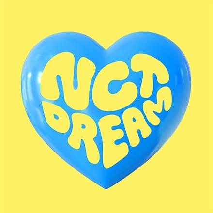 NCT DREAM 正规一辑后续专辑酷狗开售,夏日清凉曲风惊喜来袭