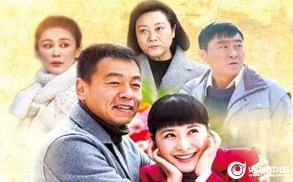 《哥哥姐姐的花样年华》:两代人情感纠葛折射再生家庭现状